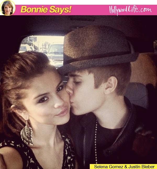 Selena .G : Bientôt une revanche en musique sur Justin ?